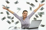 Thumbnail Make MONEY Online Plr articles