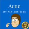 Thumbnail acne 517 plr private label articles