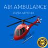 Thumbnail Air Ambulance Plr private label articles