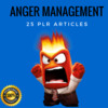 Thumbnail Anger Management Plr Private Label articles 2016