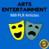 Thumbnail Arts Entertainment Plr Private label articles 2016