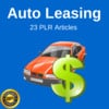 Thumbnail Auto Leasing - High Quality PLR Private Label Articles 2016