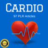 Thumbnail Cardio - High Quality PLR Private Label Articles