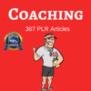 Thumbnail Coaching - High Quality PLR, Private Label Rights Articles