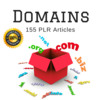 Thumbnail Domain - High Quality PLR Private Label Articles on Tradebit